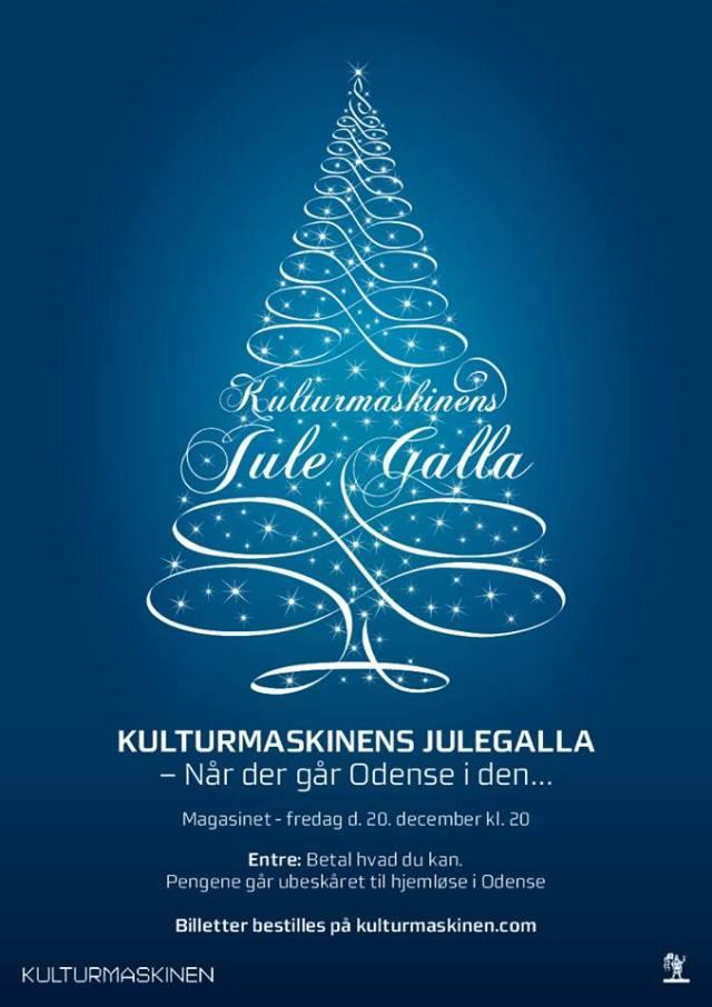 Julegalla2013